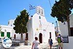 Mykonos Stadt (Chora) | Griechenland | GriechenlandWeb.de foto 72 - Foto GriechenlandWeb.de