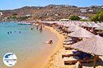 GriechenlandWeb.de Super Paradise Strandt | Mykonos | Griechenland foto 4 - Foto GriechenlandWeb.de