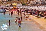 GriechenlandWeb.de Super Paradise Strandt | Mykonos | Griechenland foto 6 - Foto GriechenlandWeb.de