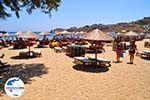 GriechenlandWeb.de Super Paradise Strandt | Mykonos | Griechenland foto 8 - Foto GriechenlandWeb.de