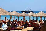 GriechenlandWeb.de Super Paradise Strandt | Mykonos | Griechenland foto 9 - Foto GriechenlandWeb.de