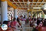 GriechenlandWeb.de Super Paradise Strandt | Mykonos | Griechenland foto 10 - Foto GriechenlandWeb.de