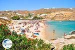 GriechenlandWeb.de Super Paradise Strandt | Mykonos | Griechenland foto 16 - Foto GriechenlandWeb.de