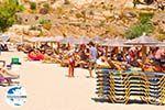 GriechenlandWeb.de Super Paradise Strandt | Mykonos | Griechenland foto 24 - Foto GriechenlandWeb.de