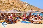 GriechenlandWeb.de Super Paradise Strandt | Mykonos | Griechenland foto 25 - Foto GriechenlandWeb.de