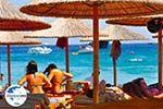 GriechenlandWeb.de Super Paradise Strandt | Mykonos | Griechenland foto 27 - Foto GriechenlandWeb.de