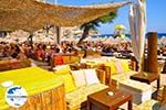 GriechenlandWeb.de Paradise Beach Mykonos (Kalamopodi) | Griechenland | GriechenlandWeb.de foto 5 - Foto GriechenlandWeb.de