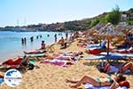 GriechenlandWeb.de Paradise Beach Mykonos (Kalamopodi) | Griechenland | GriechenlandWeb.de foto 7 - Foto GriechenlandWeb.de