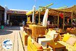 GriechenlandWeb.de Paradise Beach Mykonos (Kalamopodi) | Griechenland | GriechenlandWeb.de foto 8 - Foto GriechenlandWeb.de