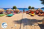 GriechenlandWeb.de Paradise Beach Mykonos (Kalamopodi) | Griechenland | GriechenlandWeb.de foto 10 - Foto GriechenlandWeb.de