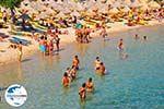 GriechenlandWeb.de Paradise Beach Mykonos (Kalamopodi) | Griechenland | GriechenlandWeb.de foto 16 - Foto GriechenlandWeb.de