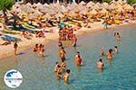 GriechenlandWeb.de Paradise Beach Mykonos (Kalamopodi) | Griechenland | GriechenlandWeb.de foto 17 - Foto GriechenlandWeb.de