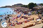 GriechenlandWeb.de Paranga Beach Mykonos | Griechenland | GriechenlandWeb.de foto 7 - Foto GriechenlandWeb.de