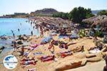 GriechenlandWeb.de Paranga Beach Mykonos | Griechenland | GriechenlandWeb.de foto 8 - Foto GriechenlandWeb.de