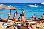 GriechenlandWeb Super Paradise Strandt | Mykonos | Griechenland foto 38 - Foto GriechenlandWeb.de