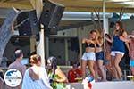 GriechenlandWeb Super Paradise Strandt | Mykonos | Griechenland foto 46 - Foto GriechenlandWeb.de