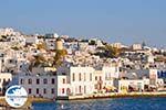 GriechenlandWeb.de Mykonos Stadt (Chora) | Griechenland | GriechenlandWeb.de foto 88 - Foto GriechenlandWeb.de
