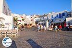 GriechenlandWeb.de Mykonos Stadt (Chora) | Griechenland | GriechenlandWeb.de foto 93 - Foto GriechenlandWeb.de