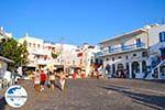GriechenlandWeb Mykonos Stadt (Chora) | Griechenland | GriechenlandWeb.de foto 94 - Foto GriechenlandWeb.de
