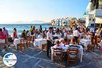 GriechenlandWeb.de Mykonos Stadt (Chora)   Griechenland   GriechenlandWeb.de foto 95 - Foto GriechenlandWeb.de