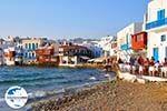 GriechenlandWeb Mykonos Stadt (Chora) | Griechenland | GriechenlandWeb.de foto 97 - Foto GriechenlandWeb.de
