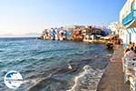 GriechenlandWeb.de Mykonos Stadt (Chora) | Griechenland | GriechenlandWeb.de foto 101 - Foto GriechenlandWeb.de