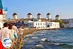 GriechenlandWeb Mykonos Stadt (Chora) | Griechenland | GriechenlandWeb.de foto 104 - Foto GriechenlandWeb.de