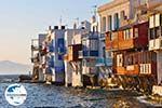 GriechenlandWeb.de Mykonos Stadt (Chora) | Griechenland | GriechenlandWeb.de foto 106 - Foto GriechenlandWeb.de
