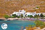 GriechenlandWeb.de Platis Gialos Mykonos | Griechenland | GriechenlandWeb.de foto 1 - Foto GriechenlandWeb.de
