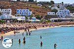 GriechenlandWeb.de Platis Gialos Mykonos | Griechenland | GriechenlandWeb.de foto 8 - Foto GriechenlandWeb.de