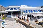 GriechenlandWeb.de Platis Gialos Mykonos | Griechenland | GriechenlandWeb.de foto 12 - Foto GriechenlandWeb.de