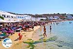 GriechenlandWeb.de Platis Gialos Mykonos | Griechenland | GriechenlandWeb.de foto 13 - Foto GriechenlandWeb.de