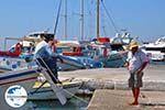 GriechenlandWeb.de Platis Gialos Mykonos | Griechenland | GriechenlandWeb.de foto 14 - Foto GriechenlandWeb.de