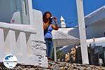 GriechenlandWeb.de Platis Gialos Mykonos | Griechenland | GriechenlandWeb.de foto 17 - Foto GriechenlandWeb.de
