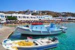 GriechenlandWeb.de Platis Gialos Mykonos | Griechenland | GriechenlandWeb.de foto 23 - Foto GriechenlandWeb.de