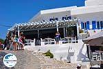 GriechenlandWeb.de Platis Gialos Mykonos | Griechenland | GriechenlandWeb.de foto 25 - Foto GriechenlandWeb.de