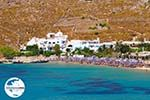 GriechenlandWeb.de Psarou beach Mykonos | Psarou Strandt | GriechenlandWeb.de foto 4 - Foto GriechenlandWeb.de