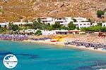 GriechenlandWeb.de Psarou beach Mykonos | Psarou Strandt | GriechenlandWeb.de foto 5 - Foto GriechenlandWeb.de