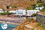GriechenlandWeb.de Psarou beach Mykonos | Psarou Strandt | GriechenlandWeb.de foto 6 - Foto GriechenlandWeb.de