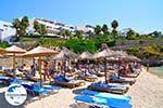 GriechenlandWeb.de Psarou beach Mykonos | Psarou Strandt | GriechenlandWeb.de foto 11 - Foto GriechenlandWeb.de