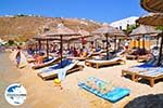 GriechenlandWeb.de Psarou beach Mykonos | Psarou Strandt | GriechenlandWeb.de foto 14 - Foto GriechenlandWeb.de