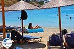 GriechenlandWeb.de Psarou beach Mykonos | Psarou Strandt | GriechenlandWeb.de foto 16 - Foto GriechenlandWeb.de