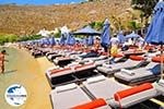 GriechenlandWeb.de Psarou beach Mykonos | Psarou Strandt | GriechenlandWeb.de foto 18 - Foto GriechenlandWeb.de