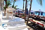 GriechenlandWeb.de Psarou beach Mykonos | Psarou Strandt | GriechenlandWeb.de foto 21 - Foto GriechenlandWeb.de