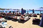 GriechenlandWeb.de Psarou beach Mykonos | Psarou Strandt | GriechenlandWeb.de foto 23 - Foto GriechenlandWeb.de
