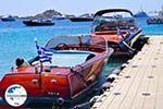 GriechenlandWeb.de Psarou beach Mykonos | Psarou Strandt | GriechenlandWeb.de foto 26 - Foto GriechenlandWeb.de