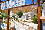 GriechenlandWeb.de Psarou beach Mykonos | Psarou Strandt | GriechenlandWeb.de foto 27 - Foto GriechenlandWeb.de