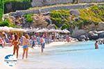 GriechenlandWeb.de Psarou beach Mykonos | Psarou Strandt | GriechenlandWeb.de foto 29 - Foto GriechenlandWeb.de