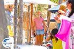 GriechenlandWeb.de Psarou beach Mykonos | Psarou Strandt | GriechenlandWeb.de foto 32 - Foto GriechenlandWeb.de