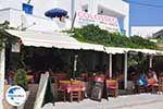 GriechenlandWeb.de Agios Prokopios Strandt | Insel Naxos | Griechenland | Foto 18 - Foto GriechenlandWeb.de